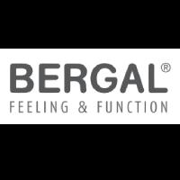 Bergal_logo