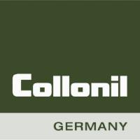 collonil_logo